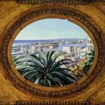 Genova da Castelletto