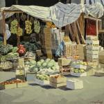 Il mercato arabo